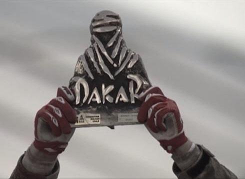 Why Hasn't an American Won Dakar?